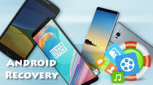 Realme Android Phone