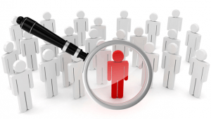 What is the role of the CEO